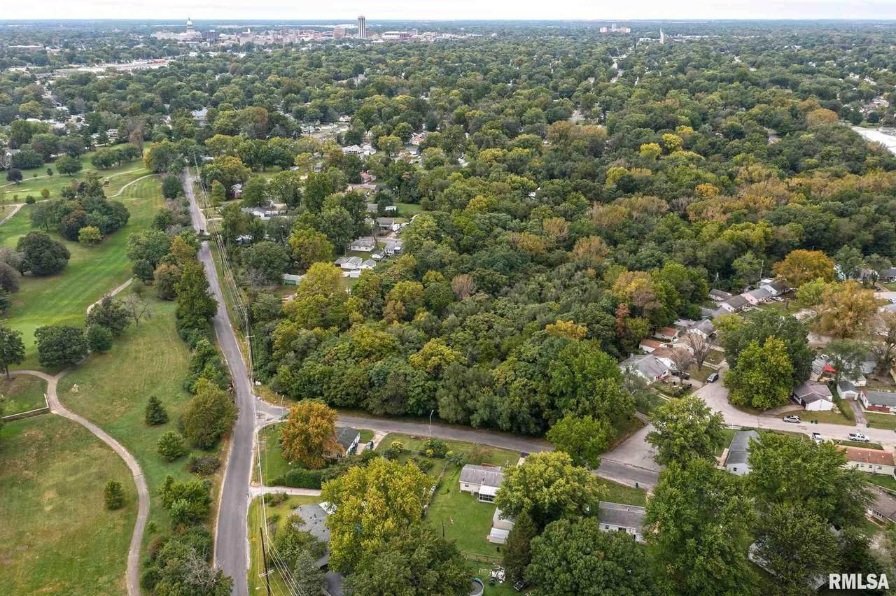 Lot 1 & 2 Bunn Drive - Photo 1