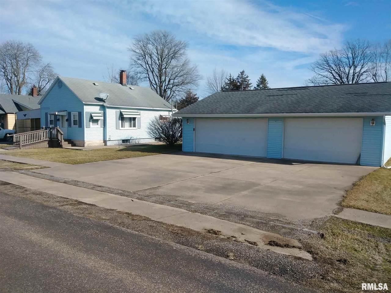 105 Western Avenue - Photo 1
