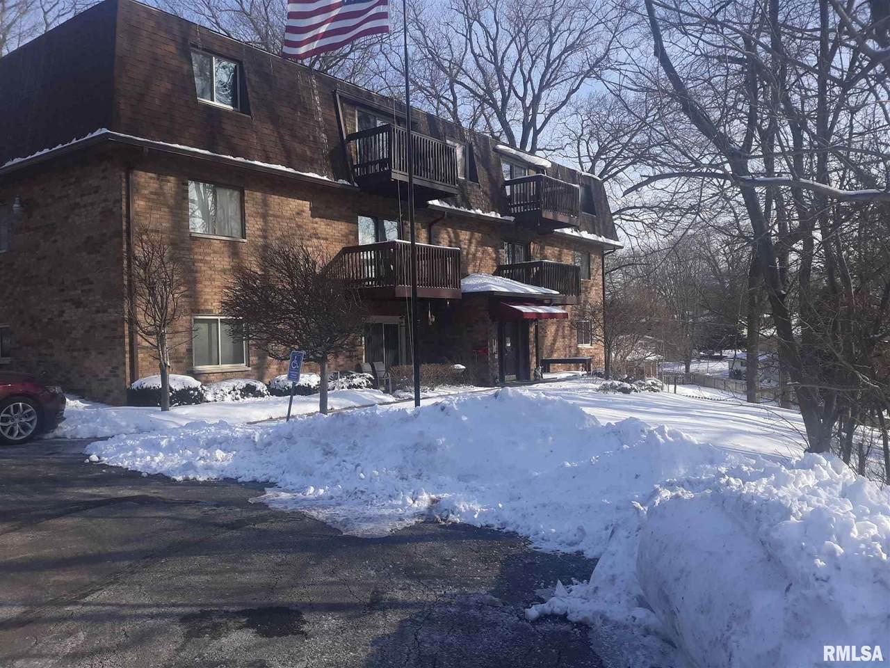 2507 26TH Avenue Court - Photo 1