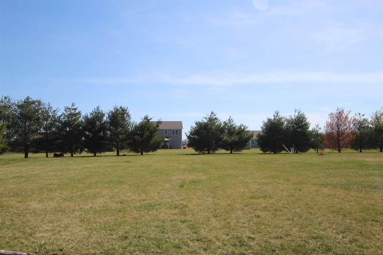 1288 Cedarlake Drive - Photo 1