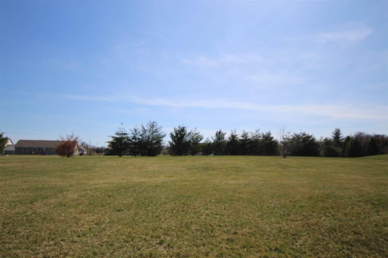 1300 Cedarlake Drive - Photo 1