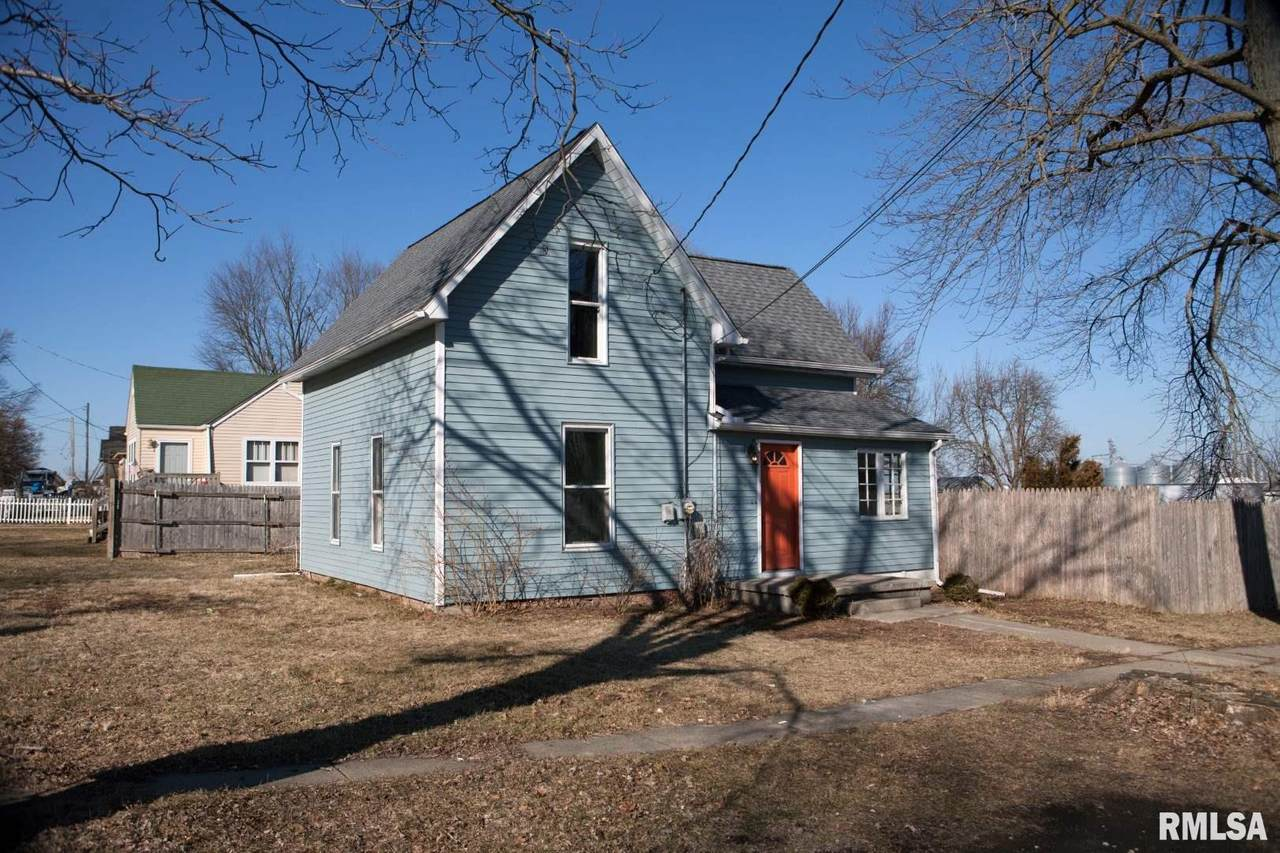 401 Tazewell Street - Photo 1