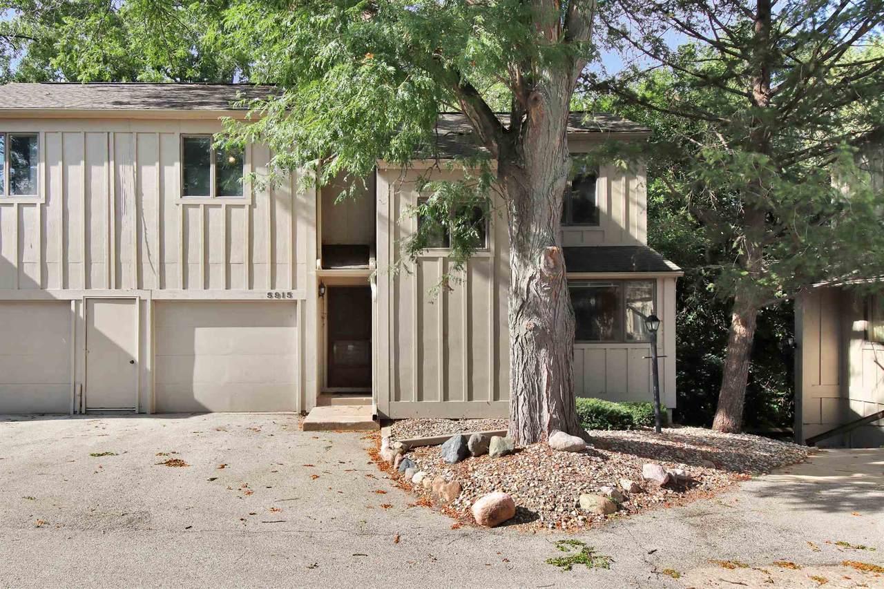 5915 Oak Grove Place - Photo 1
