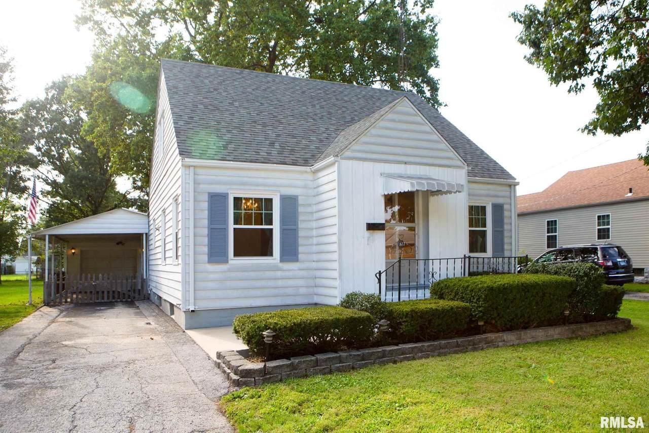 1617 Stephens Avenue - Photo 1