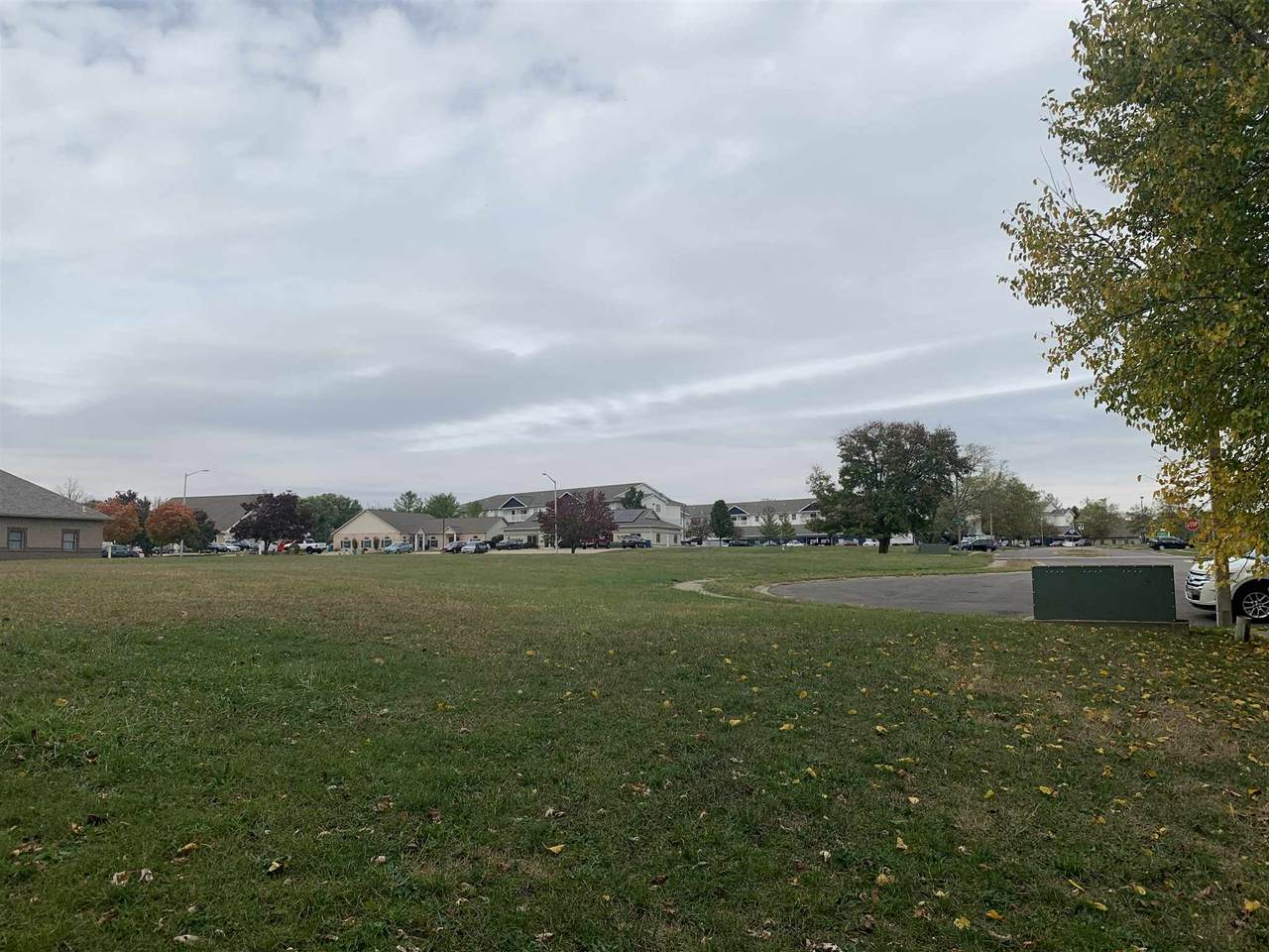 2821 Montvale Drive - Photo 1