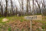 LOT 207 Mossy Trail - Photo 6
