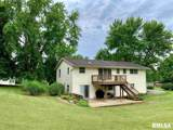 17241 River View Road - Photo 32