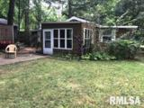 4542 Wimpeyville Road - Photo 1
