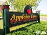 56 Applebee Farms Drive - Photo 1