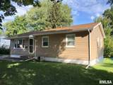 3916 Rusholme Street - Photo 2