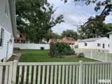 1201 Wilcox Avenue - Photo 3
