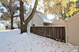 55 Country Place - Photo 26