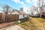 1006 Winter Street - Photo 28