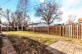 1006 Winter Street - Photo 29