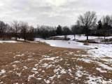 0 Oswego Drive - Photo 3