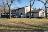 3598 Cedarwood Court - Photo 18