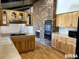 418 Country Club Drive - Photo 19