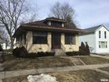818 14TH Avenue South - Photo 1