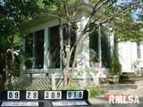 337 Laurel Drive - Photo 21
