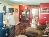 314 Treasure Street - Photo 3