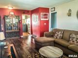 314 Treasure Street - Photo 4