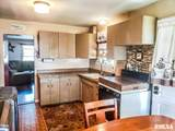 314 Treasure Street - Photo 7