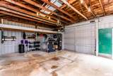 18161 Red Shale Hill Road - Photo 45