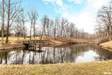 18161 Red Shale Hill Road - Photo 49