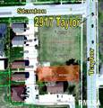 2917 Taylor - Photo 1