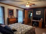 347 Hickory Hills Drive - Photo 24
