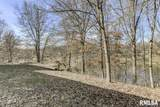 7 Hickory Hills Drive - Photo 36