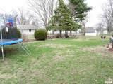 5823 Colt Drive - Photo 35