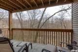 4078 Creek Hill Drive - Photo 4