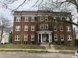1217 Fayette Avenue - Photo 1
