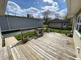 1639 Lakeview Terrace Terrace - Photo 26