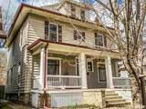 1001 Glen Oak Avenue - Photo 2