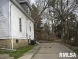 13 Walnut Street - Photo 3