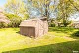 1707 St Clair Drive - Photo 36