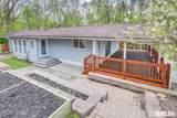 14 Forest View Drive - Photo 44