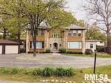 169 Oak Cliff Court - Photo 2