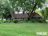 13 Marion Point - Photo 35