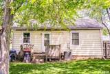 1410 Tennell Road - Photo 17