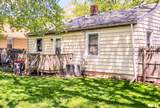 1410 Tennell Road - Photo 18