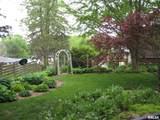1815 Randall Court - Photo 25