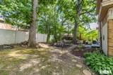 169 Oak Cliff Court - Photo 29