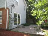 4315 26TH Avenue - Photo 14