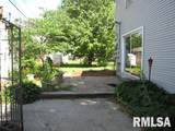 4315 26TH Avenue - Photo 3