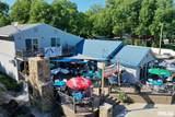 13637 River Beach Drive - Photo 1