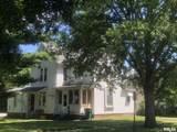 321 Mcarthur Street Street Street - Photo 1