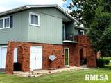307 Durkin Drive - Photo 1